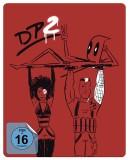 Thalia.de: 17% Rabatt auf Filme und mehr (nur am 10.09.18)