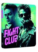 [Vorbestellung] Amazon.it: Neue Steelbook-Welle von Twentieth Century Fox, z.B. Fight Club [Blu-ray] für 16,10€ + VSK