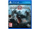 PS Store.de: God of War – Standard Edition – [Playstation 4] für 9,99€