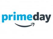 Amazon.de: Prime Day am 16. Juli 2018 ab 12 Uhr
