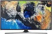 Amazon.de: Fussball Tage Aktion – Bis zu 48% reduziert: Samsung FHD Fernseher und Soundbars