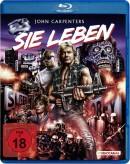 Amazon.de: Sie leben [Blu-ray] für 7,99€ Inkl. VSK
