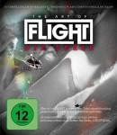 Dodax.de: The Art of Flight – Die Serie [Blu-ray] für 3,67€ inkl. VSK