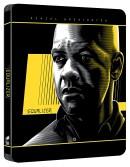 Amazon.it: The Equalizer (Steelbook) [4K-UHD Blu-ray] für 14,99€ + VSK