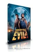 [Vorbestellung] Pretz-media.at: Birnenblatt – Tucker and Dale vs. Evil Limited Mediabook Edition Cover A-C für je 29,99€ + VSK