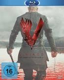 Amazon.de: Vikings – Season 3 [Blu-ray] für 12,72€ + VSK