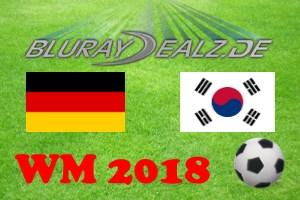 WM2018-Tippspiel-de-kr