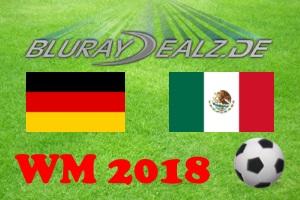 WM2018-Tippspiel-de-mx