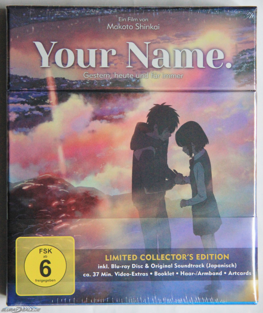 YourName_LCE_01