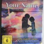 YourName_LCE_03