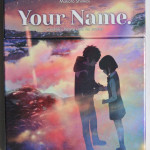 YourName_LCE_05