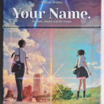 YourName_LCE_06