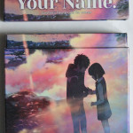 YourName_LCE_09