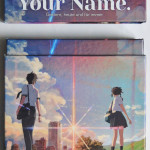 YourName_LCE_10