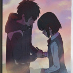 YourName_LCE_15