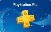 PSN Store: Neue PS Plus Spiele im Juli z.B. Absolver und Heavy Rain [PS4]