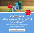Thalia.de: Nur für kurze Zeit! Alles versandkostenfrei bestellen (bis 17.06.18)