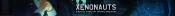 GOG.com: Xenonauts [PC] KOSTENLOS!