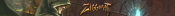 GOG.com: Ziggurat [PC] KOSTENLOS!
