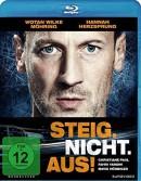 Amazon.de: Steig. Nicht. Aus! [Blu-ray] für 5,55€ + VSK