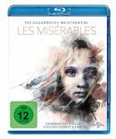 Amazon.de: Les Miserables – Preisgekröntes Meisterwerk [Blu-ray] für 3,47€ + VSK