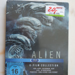 Alien-6-Film-Collection_bySascha74-01