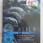 Alien-6-Film-Collection_bySascha74-02