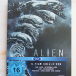 Alien-6-Film-Collection_bySascha74-04