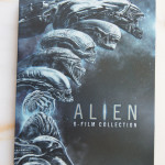 Alien-6-Film-Collection_bySascha74-06