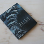 Alien-6-Film-Collection_bySascha74-07