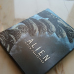 Alien-6-Film-Collection_bySascha74-08