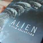 Alien-6-Film-Collection_bySascha74-09