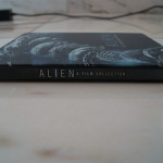 Alien-6-Film-Collection_bySascha74-10