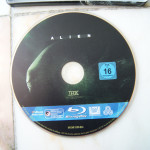 Alien-6-Film-Collection_bySascha74-20