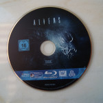 Alien-6-Film-Collection_bySascha74-21