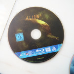 Alien-6-Film-Collection_bySascha74-22