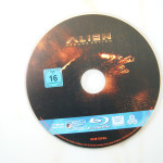 Alien-6-Film-Collection_bySascha74-23