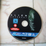 Alien-6-Film-Collection_bySascha74-25