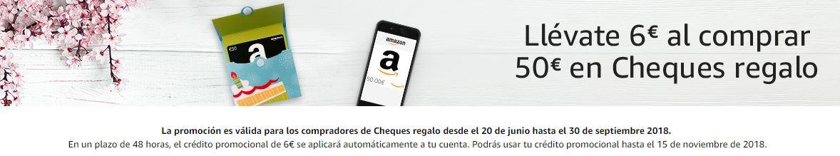 Amazon_es-Gutschein