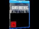 Saturn.de: Weekend Deals mit u.a. Band of Brothers – Box Set [Blu-ray] für 12,99€