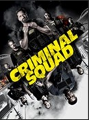 Amazon Video: Criminal Squad (HD) für 1,98 EUR leihen