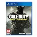 Shop4de.com: Call of Duty Infinite Warfare [PS4] für 5,79€; Everest [4K UHD Blu-ray] für 7,99€; und mehr, inkl. VSK