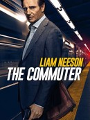 Amazon Video: The Commuter (HD) für 1,99 EUR leihen