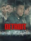 Amazon Video: Detroit (HD) für 1,99 EUR leihen