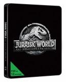 Müller: 2€ Rabatt Coupon auf Jurassic Park: Das gefallene Königreich (4.10.  – 13.10.18) + Excl. 28-seitigem Booklet