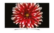 MediaMarkt.de & Amazon.de: LG OLED65B7D OLED TV (Flat, 65 Zoll, OLED 4K, SMART TV, webOS) für 1799€ inkl. VSK