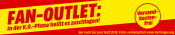 MediaMarkt.de: FAN-OUTLET mit Filmangeboten (bis 16.07.2018)