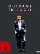 [Vorbestellung] Saturn.de & MediaMarkt.de: Outrage 1-3 (3-Disc Digipak) [Blu-ray] für 30,99€ + VSK