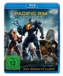 MediaMarkt.de: Neuer Prospekt mit u.a. Pacific Rim: Uprising [Blu-ray] für 12,90€