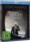 Alphamovies.de: Einige neue Angebote, z.B. Sully [Blu-ray] für 5,94€ + VSK